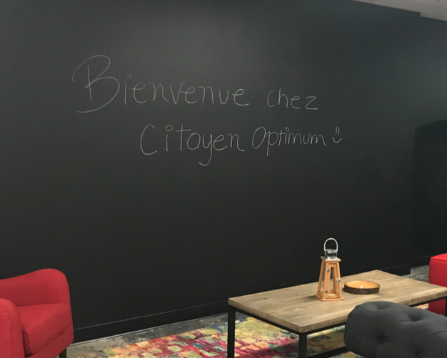 citoyen optimum 1