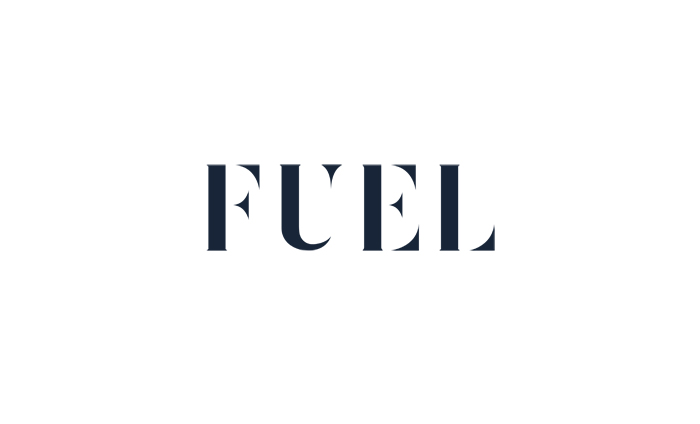 fuel digital media