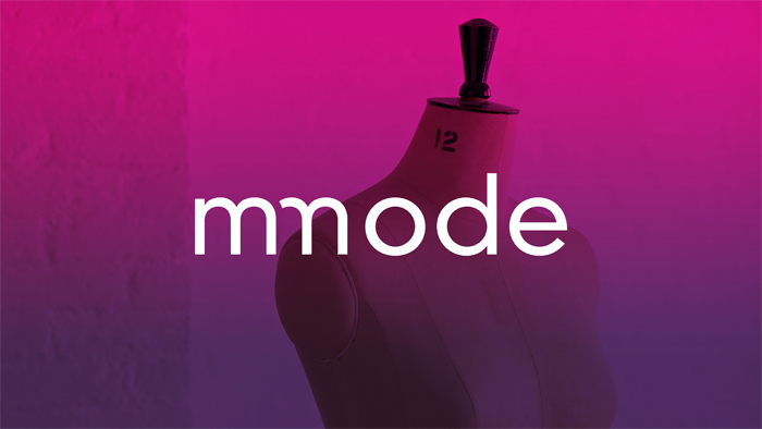 mmode 2