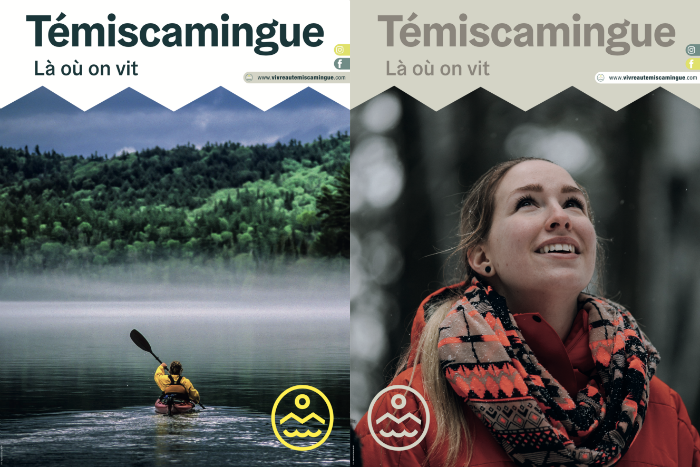 Témiscamingue 4