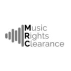 Music Rights Clearance