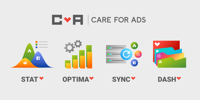 care for ads 2