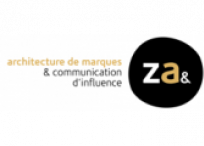 ZA communication d'influence inc.