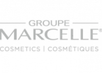 Groupe Marcelle Inc.