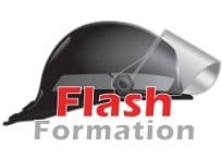 Flash Formation