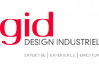 GID Design Industriel inc.