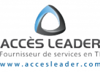 ACCESS LEADER GROUP INC.