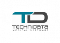 Services Technidata Canada inc.