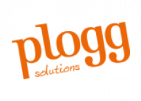 Plogg Solutions