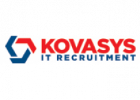 Kovasys IT
