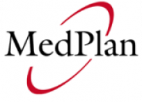 MedPlan Communications