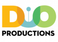 Duo Productions