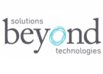 Solutions Beyond Technologies