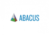 Abacus ressources humaines