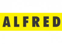 Alfred communications