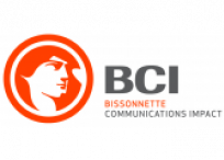 Bissonnette Communications Impact