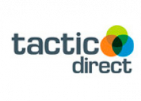 Tactic Direct