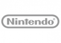 Nintendo of Canada LTD