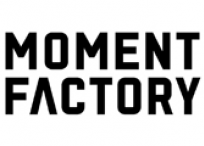 Les Studios Moment Factory Inc.