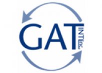 GAT International