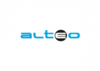 Alteo Recrutement Informatique
