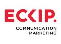 Eckip Communication Marketing