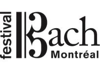 Festival Bach Montreal