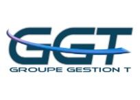 Groupe Gestion T