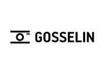 Gosselin Photo Vidéo Inc.