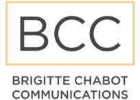 Brigitte Chabot Communications