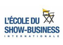 École du Show-Business