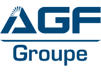 Groupe AGF
