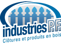 Les Industries P.F. Inc.