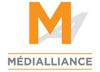 Médialliance Inc.