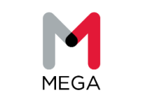 Mega Group Inc.
