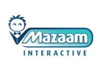 Mazaam Interactive Inc.