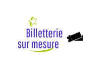 Billetterie sur Mesure inc.