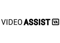 Video Assist