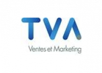 TVA Ventes et Marketing