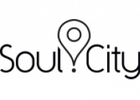 Groupe Soul City inc