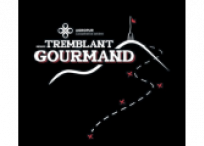 Tremblant Gourmand