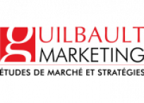 Guilbault Marketing