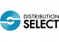 Distribution Select​