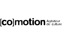 [co]motion, agitateur de culture