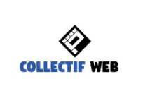 Collectif WEB