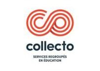 Collecto, services regroupés en éducation