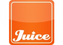 Juice Productions