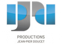 Productions Jean-Pier Doucet inc.
