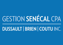 Gestion Senécal CPA Dussault Brien Coutu inc.