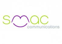 SMAC Communications